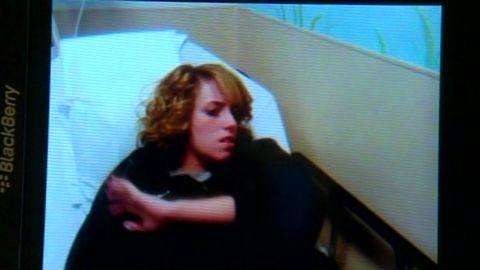 ac carroll teen mystery illness_00005816