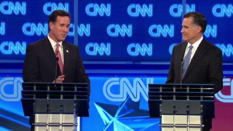 bts debate romney santorum health care_00003008