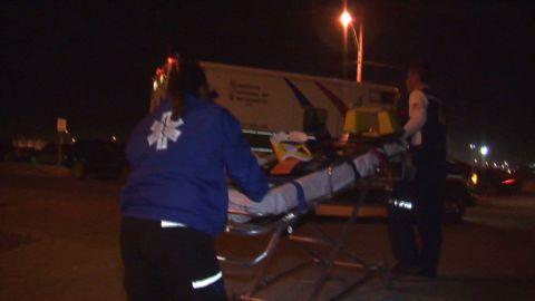 romo juarez first responders_00003827