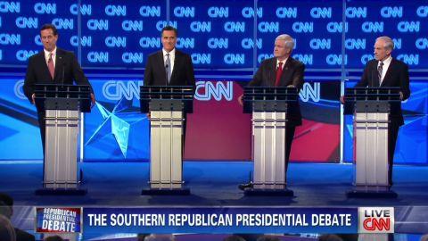 south carolina debate candidate's tax records_00012508