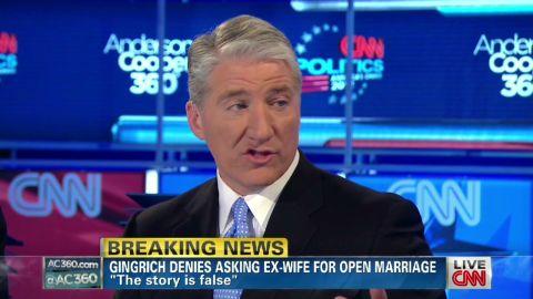 exp debate king gergen gingrich question_00002001