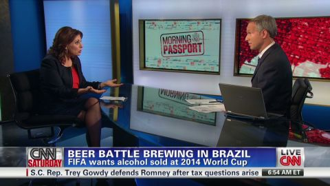 nr.brazil.no.beer.world.cup_00025213