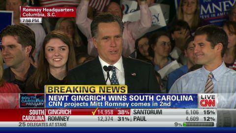 romney congratulates speaker_00000022