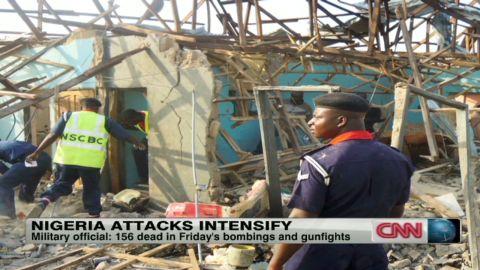 elbagir nigeria kano attacks _00004930