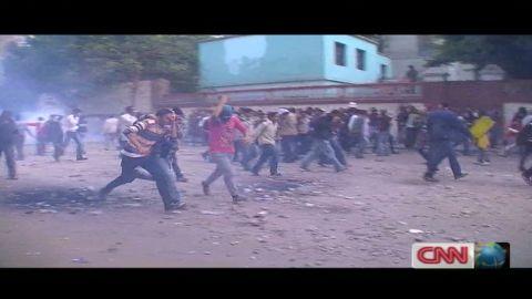wedeman egypt revolution unfinished _00022510