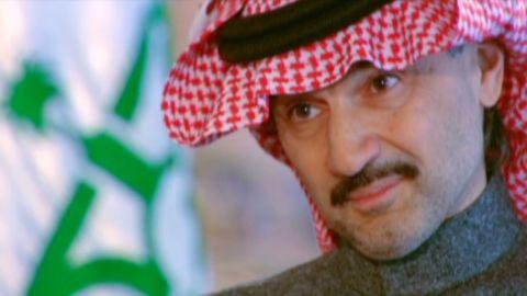 saudi prince al waleed intv iran_00030116