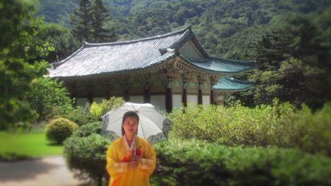 taylor north korea tourism_00020104