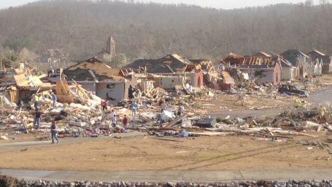 natpkg southeast storm damage_00014415