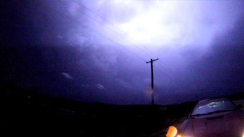 von arkansas severe weather_00001313