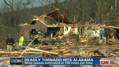 ac reynolds alabama storm damage_00013328