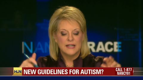 exp ng autism guidelines_00002001
