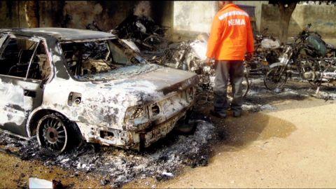 lkl elbagir nigeria kano bombing_00000608