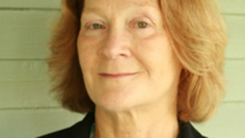 Christine L. Owens