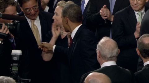 vo sotu obama leon good job_00000419