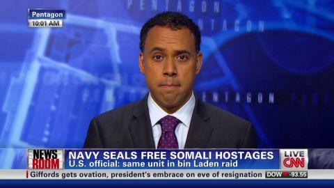 nr.lawrence. navy.seals.somali.hostages_00001724