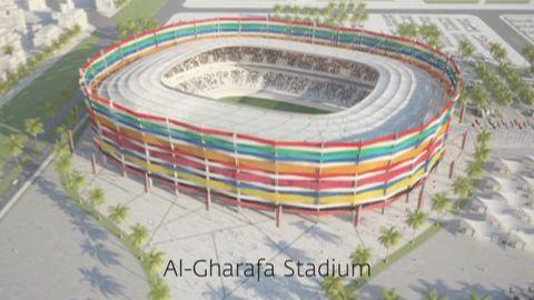 future cities doha sport_00023126
