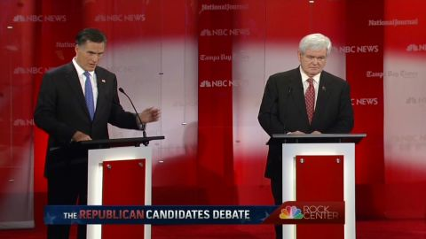 bia in america gingrich romney english second language_00001616