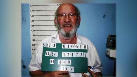 bittermann france pip founder arrest _00000816