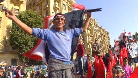 wedeman egypt 1 yr anniversary_00011421