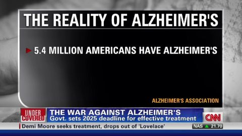 exp National Plan To Fight Alzheimer's _00002001