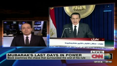 intv mubarak last days el menawy_00015504