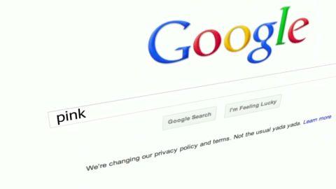 tsr sylvester google privacy _00005421