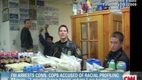 point FBI arrests four east haven officers_00010601