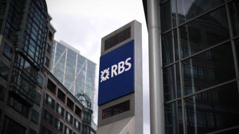 Royal Bank of Scotland (RBS) has announced plans to slash more than 4,000 jobs.