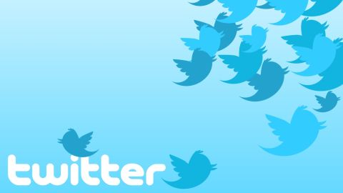 Legal action against Twitter in Australia may result in a change in the country's defamation law.