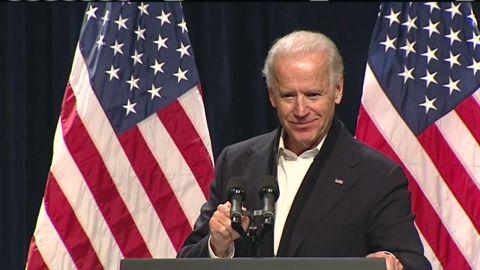 Biden on bin Laden decision _00020719