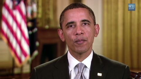 obama.weekly.address.01.28_00004720