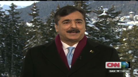 ctw intv gilani musharraf must face charges_00013613