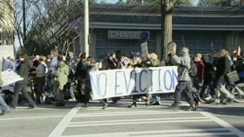 ga.occupy.foreclosure.rally_00005927