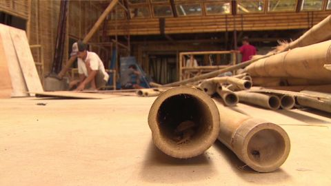 Eco-Solutions Indonesia Bamboo_00003016