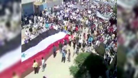 pleitgen.syria.kurds.struggle_00005606