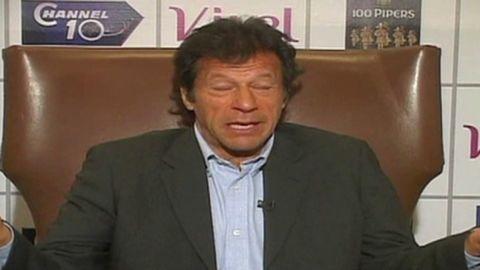 sot.khan.tendulakar.retire_00003208