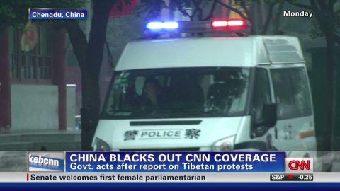 exp nr china blackout explainer_00002001