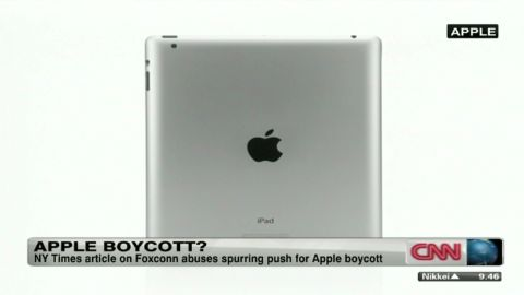 intv apple products boycott_00064315