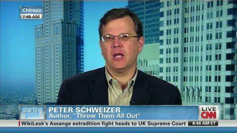 exp Point Peter Schweizer_00002001