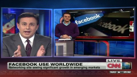 fb.emerging.markets_00002914