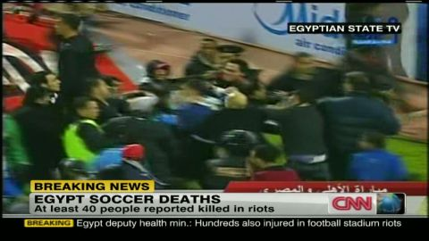 qmb.egypt.soccer.riots.mpg_00022326