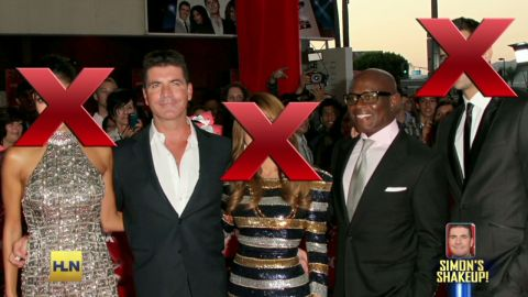 sbt cowell x factor shake up_00033418