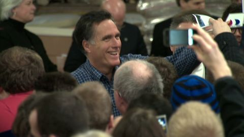 tsr bash romney clear up poor comment_00015317