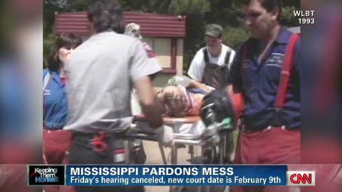 ac walker toobin mississippi pardons _00004711
