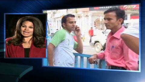 india.telecom.scandal _00014809