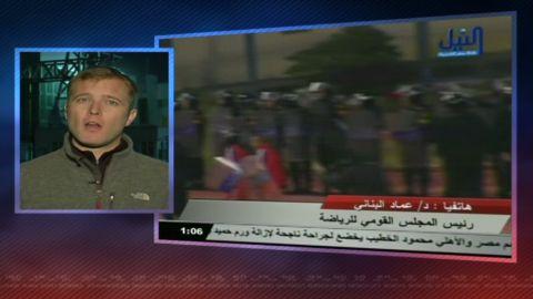 egypt soccer mourning _00004328
