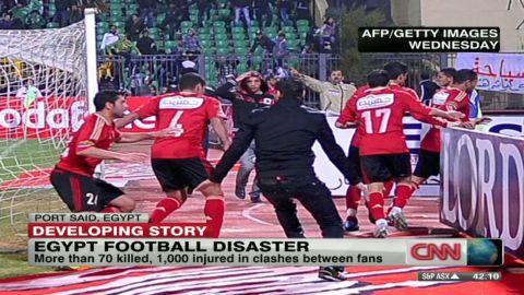 bpr egypt football violence fahmy_00015214