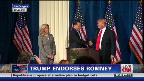 sot trump romney endorsement_00005724
