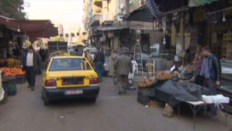 pkg damon syria ailing economy_00001725