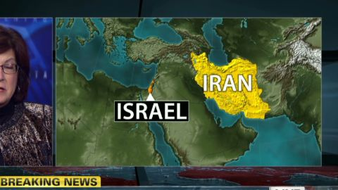 tsr brk israel could attack iran this spring_00002417